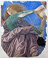 Melozzo da forlì, angeli musicanti, 1480 ca., da ss. apostoli, 02.JPG