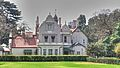 Melrose House-Pretoria-019.jpg