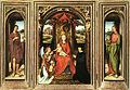 Memling Triptych, 1485.jpg