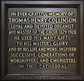 Memorial to Thomas Henry Collinson.jpg