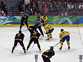Men's Hockey Sweden v Germany mod.jpg