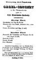 Mendelssohn-Thomaskirche-1840.png