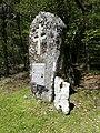 Menhir de la Monjarié.jpg