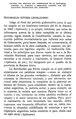 Mensaje de Domingo Mercante (1) - 1950.PDF