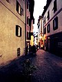 Merano Street Photography by Giovanni Ussi 59.jpg