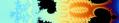 Mercator Mandelbrot (3383111667).png