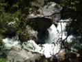Merced River 2010 02.TIF