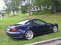 Mercedes-Benz SL55 AMG (14617951150).jpg
