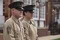 Meritorious Unit Citation ceremony 131122-M-EL431-131.jpg
