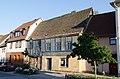 Merseburg, Neumarkt 9-20150702-001.jpg