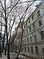 Meshchansky, CAO, Moscow 2019 - 3497.jpg