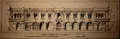 Messina, Palazzo del Granchio o Banco Cerruti, IS. 312 Comp. II, prospetto originale su via Garibaldi.png