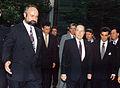 Metaxopoulos+ Konstas+Mitterrand.jpg