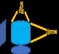 Metefor deu cilindre.png