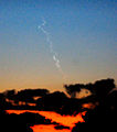 Meteorspur.jpg
