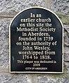 Methodist Society Aberdeen .jpg