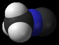Methyl-isocyanide-3D-vdW.png