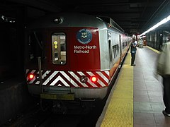 Metro-North Railroad train.jpg