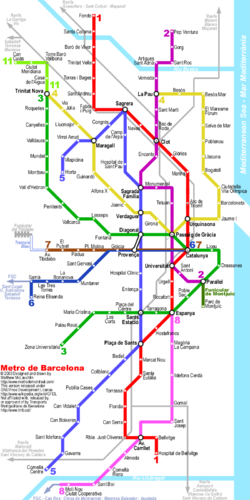 Metro Barcelona Map.png