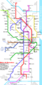 Metro Barcelona Map.png