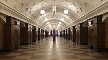 Metro Krasnye Vorota.jpg
