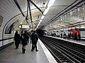 Metro de Paris - Ligne 12 - Concorde 02.jpg