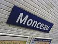 Metro de Paris - Ligne 2 - Monceau 04.jpg