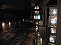 Metro de Paris - Ligne 3 - Opera - Signal 01.jpg