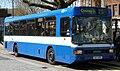 Metrobus 117.JPG