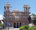 Metropolitan Cathedral of Athens02.JPG