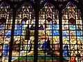 Metz - Église Saint-Vincent (13).JPG