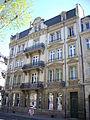 Metz - 35 avenue Foch (46).JPG