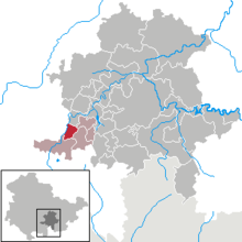 Meuselbach-Schwarzmühle in SLF.png