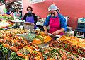 Mexican fast street food.jpg