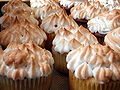 Meyer lemon meringue cupcakes.jpg