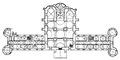 Mezhyrich monastery2.tif