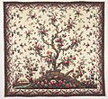 Mezzaro (shawl Or Headcovering) (Italy), 1800–1850 (CH 18318319).jpg