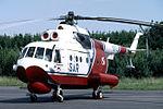 Mi-14PS Polish Navy (17907566982).jpg
