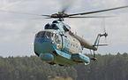 Mi-14 0083.JPG