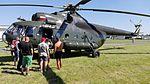Mi-8 SN-42XP 2016.08.28.jpg