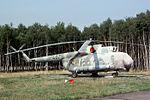 Mi-9 Cottbus (22260100474).jpg