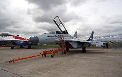 MiG-35 MAKS-2009 (3).jpg