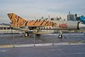 MiG 21 - Flickr - p a h.jpg