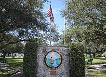 miami springs zip code