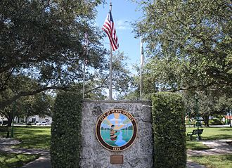 Miami Springs, Florida - City of Miami Springs, Florida