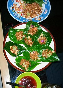 Miang Kham Wikipedia