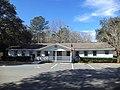 Miccosukee Community Center (East face).JPG