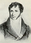 Michał Kleofas Ogiński