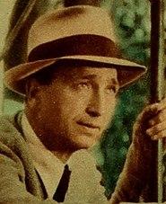 Michael Curtiz - Photoplay, March 1932 (cropped).jpg