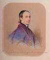 Michel Viale Prela, archevêque de Carthago , 1845.png